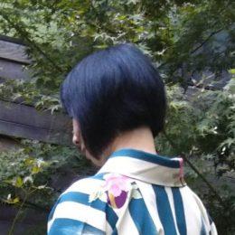 小畑 京香